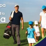 The Golf Style sponsor oficial del World Corporate Golf Challenge México
